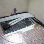 rekuperacja systemy wentylacyjne