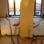 instalacje wodno-kanalizacyjne